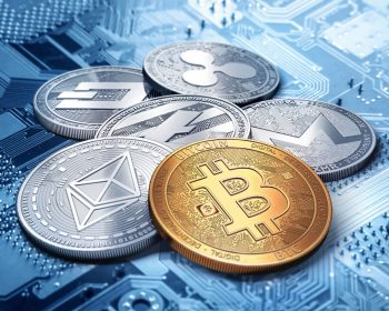 Cryptocurrency Reporting