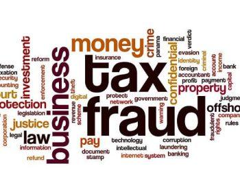 tax-fraud_640