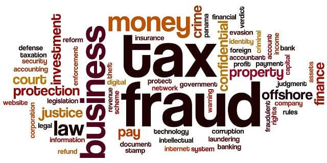 tax-fraud_640